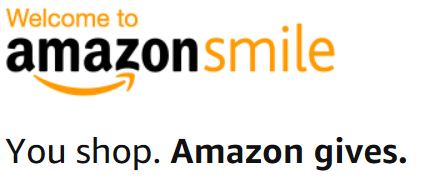 Amazon Smile - logo