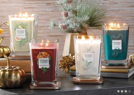 Yankee Candle pic for Website
